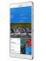 Samsung Tablet Galaxy Tab Pro 8.4
