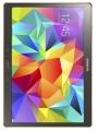 Samsung Tablet Galaxy Tab S 10.5 4G