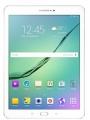 Fotografía Tablet Samsung Galaxy Tab S2 9.7