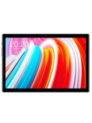 Fotografia Tablet M40