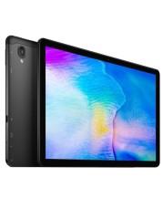 Fotografia Tablet T30