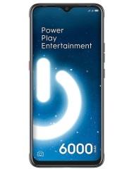 Fotografia Spark Power 2