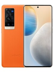 Fotografia X60 Pro+ 5G