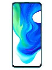 Fotografia Xiaomi Poco F2 Pro