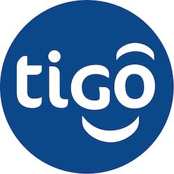 CONVOCATORIA nacional TIGO