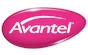 Tarifa Avantel Paquete 2 GB + 250 min
