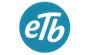 Tarifa ETB 800 MB + 20 min