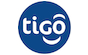 Tarifa Tigo Triple Play 30 Mb